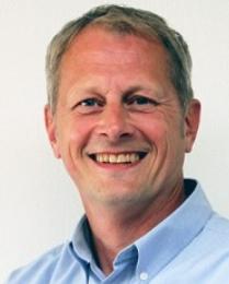 Lennart 2012 08 30 Kopia 210x280 1