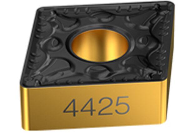 turning steel gc4425